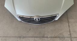 Капот на Тойота Камри 30 (Toyota Camry 30) за 60 000 тг. в Алматы
