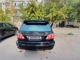 Lexus RX 300 2000 года за 4 500 000 тг. в Актобе – фото 3