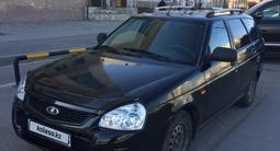 ВАЗ (Lada) 2171 (универсал) 2012 года за 1 400 000 тг. в Нур-Султан (Астана)