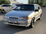 ВАЗ (Lada) 2114 (хэтчбек) 2012 года за 1 900 000 тг. в Нур-Султан (Астана) – фото 2