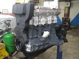Двигатель приора 126 за 290 000 тг. в Караганда
