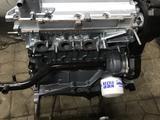 Двигатель приора 126 за 290 000 тг. в Караганда – фото 2