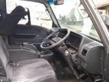 Mazda Bongo 1996 года за 800 000 тг. в Алматы – фото 2
