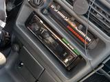 ВАЗ (Lada) 2113 (хэтчбек) 2008 года за 970 000 тг. в Атырау – фото 5