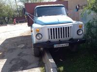 ГАЗ  53 1990 года за 1 500 000 тг. в Алматы