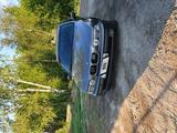BMW 525 1996 года за 2 500 000 тг. в Павлодар