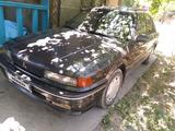 Mitsubishi Galant 1991 года за 1 200 000 тг. в Шымкент
