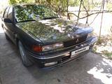 Mitsubishi Galant 1991 года за 1 200 000 тг. в Шымкент – фото 2