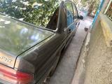 Mitsubishi Galant 1991 года за 1 200 000 тг. в Шымкент – фото 3
