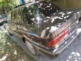 Mitsubishi Galant 1991 года за 1 200 000 тг. в Шымкент – фото 4