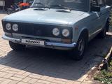 ВАЗ (Lada) 2106 1993 года за 380 000 тг. в Нур-Султан (Астана) – фото 2