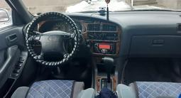 Toyota Camry 1993 года за 2 600 000 тг. в Шымкент