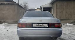 Toyota Camry 1993 года за 2 600 000 тг. в Шымкент – фото 3