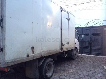 FAW 6350 2011 года за 1 700 000 тг. в Павлодар
