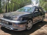 Toyota Caldina 1996 года за 2 450 000 тг. в Алматы – фото 2