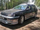Toyota Caldina 1996 года за 2 450 000 тг. в Алматы – фото 3