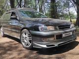 Toyota Caldina 1996 года за 2 450 000 тг. в Алматы – фото 4