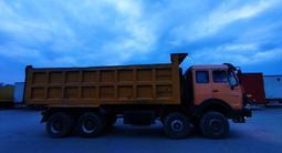 Howo 2007 года за 5 500 000 тг. в Алматы – фото 2