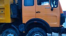 Howo 2007 года за 5 500 000 тг. в Алматы – фото 4