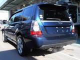 Subaru Forester 2005 года за 1 990 000 тг. в Владивосток – фото 4
