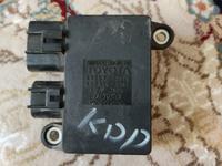 Датчик вентилятора охлаждения за 15 000 тг. в Алматы