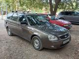 ВАЗ (Lada) Priora 2171 (универсал) 2014 года за 2 450 000 тг. в Алматы – фото 3