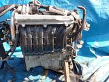 Двигатель на TOYOTA AVENSIS 250 (2003 год) V2.0 (1AZFSE) бензин за 350 000 тг. в Караганда – фото 2