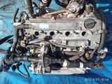 Двигатель на TOYOTA AVENSIS 250 (2003 год) V2.0 (1AZFSE) бензин за 350 000 тг. в Караганда – фото 5