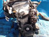 Двигатель на TOYOTA AVENSIS 250 (2003 год) V2.0 (1AZFSE) бензин за 350 000 тг. в Караганда