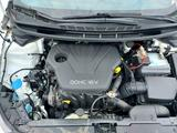 Kia Cerato 2013 года за 5 500 000 тг. в Актобе – фото 5