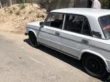ВАЗ (Lada) 2106 1999 года за 350 000 тг. в Тараз – фото 3