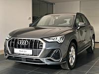 Audi Q3 2020 года за 27 190 600 тг. в Алматы