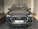Audi Q3 2020 года за 27 190 600 тг. в Алматы – фото 2