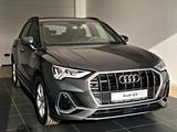 Audi Q3 2020 года за 27 190 600 тг. в Алматы – фото 3