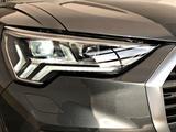 Audi Q3 2020 года за 27 190 600 тг. в Алматы – фото 4
