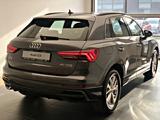 Audi Q3 2020 года за 27 190 600 тг. в Алматы – фото 5