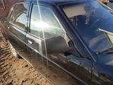ВАЗ (Lada) 2110 (седан) 2004 года за 900 000 тг. в Караганда – фото 5