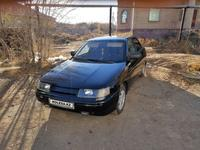 ВАЗ (Lada) 2110 (седан) 2004 года за 900 000 тг. в Караганда