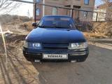 ВАЗ (Lada) 2110 (седан) 2004 года за 900 000 тг. в Караганда – фото 2