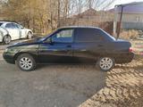 ВАЗ (Lada) 2110 (седан) 2004 года за 900 000 тг. в Караганда – фото 3