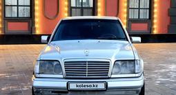 Mercedes-Benz E 280 1993 года за 1 650 000 тг. в Кызылорда – фото 2