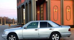 Mercedes-Benz E 280 1993 года за 1 650 000 тг. в Кызылорда – фото 3