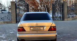 Mercedes-Benz E 280 1993 года за 1 650 000 тг. в Кызылорда – фото 5