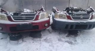 Авторазбор. Запчасти на Honda CR-V, Audi, Volkswagen в Алматы