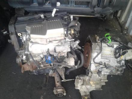 Авторазбор. Запчасти на Honda CR-V, Audi, Volkswagen в Алматы – фото 2
