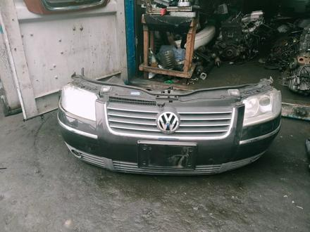 Авторазбор. Запчасти на Honda CR-V, Audi, Volkswagen в Алматы – фото 6