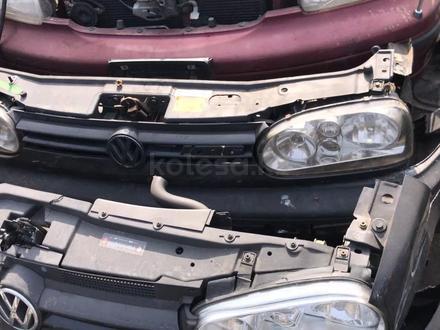 Авторазбор. Запчасти на Honda CR-V, Audi, Volkswagen в Алматы – фото 8