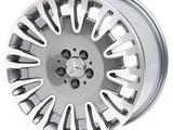 Новые диски R19 9, 5j 5x112 D66, 6 ET35 за 320 000 тг. в Тараз