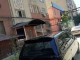 Nissan Presage 1999 года за 1 800 000 тг. в Алматы – фото 3