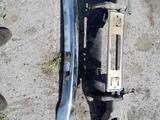 Каркас переднего бампера за 20 000 тг. в Костанай – фото 3